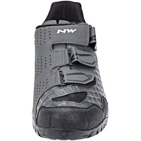 Northwave Outcross 3V - Zapatillas Hombre - gris